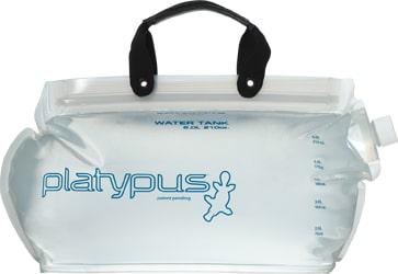 Platypus-Platy_Water_Tank