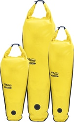 SealLine-Kodiak_Taper_Dry_Bag