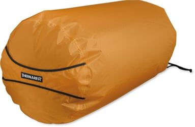 Therm-A-Rest-NeoAir_Pump_Sack