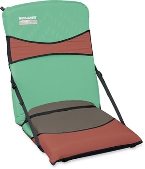Therm-A-Rest-trekkerchair_w300