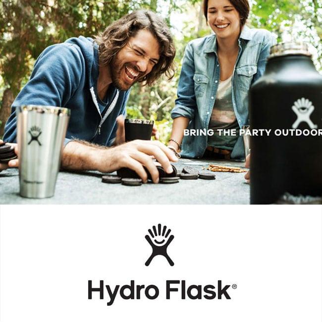 alla-vm-hydroflask_w650x650