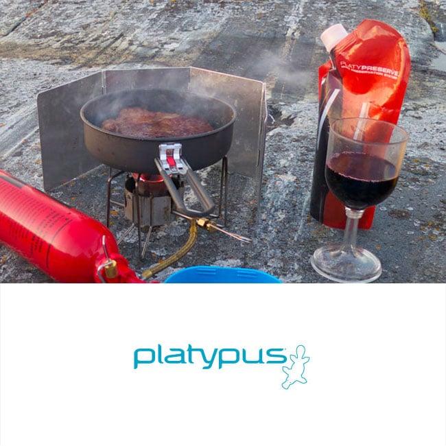 alla-vm-platypus_w650x650